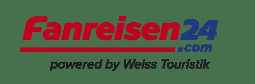 Fanreisen24.com Sponsor