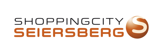 Shoppingcity Seiersberg Sponsor